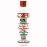 African Pride Leave-In Conditioner 12oz