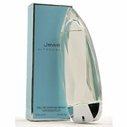 (Alfred Sung) JEWEL EDT Spray 1.0oz (W)