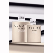(Chanel) ALLURE HOMME