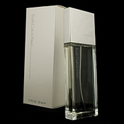 (Calvin Klein) TRUTH EDP Spray 3.4oz (W)