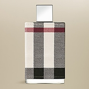 (Burberry) BURBERRY LONDON (New)