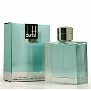 (Alfred Dunhill) DUNHILL FRESH EDT Spray 3.4oz (M)