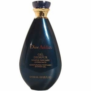 (Christian Dior) DIOR ADDICT Shower Gel 6.7oz (W)