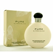 (Alfred Sung) PURE Body Lotion 6.8oz (W)