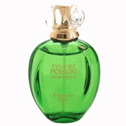 (Christian Dior) TENDRE POISON