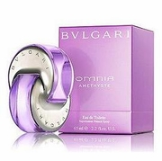 (Bvlgari) OMNIA AMETHYSTE EDT Spray 2.2oz (W)