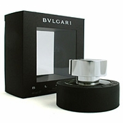 (Bvlgari) BLACK EDT Spray 1.3oz (U)