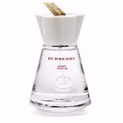 (Burberry) BURBERRY BABY TOUCH