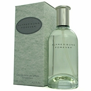 (Alfred Sung) FOREVER EDT Spray 4.2oz (W)