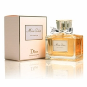 (Christian Dior) MISS DIOR EDP Spray 3.4oz (W)