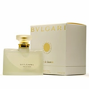(Bvlgari) VOILE JASMIN EDT Spray 1.7oz (W)