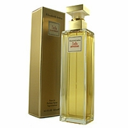 (Elizabeth Arden) FIFTH AVENUE EDP Spray 1oz (W)