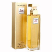 (Elizabeth Arden) FIFTH AVENUE EDP Spray 2.5oz (W)