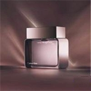 (Calvin Klein) EUPHORIA INTENSE EDT Spray 3.3oz (M)