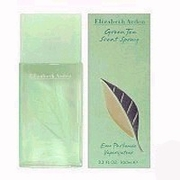 (Elizabeth Arden) GREEN TEA Eau Perfumee Spray 1oz (W)