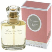 (Christian Dior) DIORISSIMO EDT Spray 1.0oz (W)
