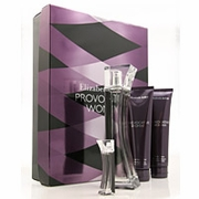 (Elizabeth Arden) PROVOCATIVE WOMAN Set #2 (W)