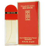 (Elizabeth Arden) RED DOOR EDP Spray 1.7oz (W)