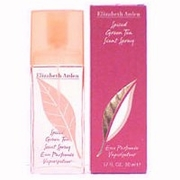 (Elizabeth Arden) SPICED GREEN TEA EDT Spray 3.3oz (W)