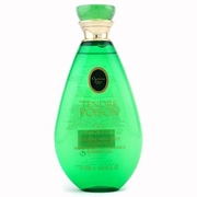 (Christian Dior) TENDRE POISON Shower Gel 6.8oz (W)