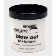 Ampro Pro-styl Blow Out Texturizer 15oz