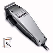 Andis Ultra 13 Piece Adjustable Clipper Kit #18050
