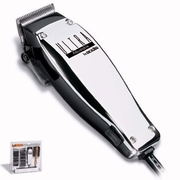 Andis Ultra 18 Piece Adjustable Clipper Kit #18060