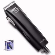 Andis Ceramic Select Cut Adjustable Blade Clipper #21455
