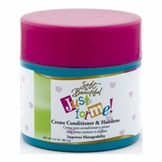 Just For Me Creme Conditioner & Hair Dress 3.4oz