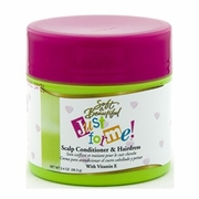 Just For Me Scalp Conditioner & Hair Dress 3.4oz