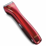 Andis Ruby Cord/Cordless Clipper/Trimmer #23165
