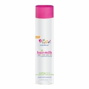 Just For Me Hair Milk Styling Creme 8oz