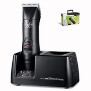 Andis BGR+ Rechargeable Detachable Blade Clipper #64850