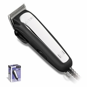 Andis Easy Style Clipper #60065