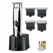 Andis Power Trim Cordless Trimmer #32375