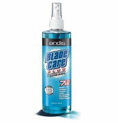 Andis Blade Care Plus 7 In One Spray for Clipper Blade 16oz