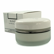 (Alfred Sung) SUNG Body Cream 6.7oz (W)