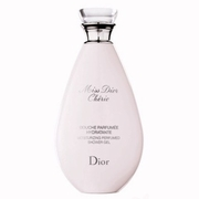 (Christian Dior) MISS DIOR CHERIE Shower Gel 6.8oz (W)