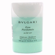 (Bvlgari) AU THE VERT Deodorant Spray 3.4oz (U)