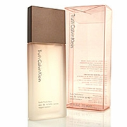 (Calvin Klein) TRUTH Fraicheur EDT Spray 1.7oz (W)