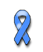 Colon Cancer Aware Month