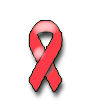 Women & Girls HIV/AIDS Aware Day