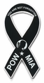 POW - MIA Products