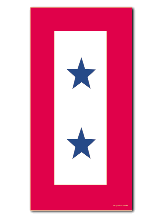 cdfcae1feb7 Magnetic Flags - Flag Car Magnets - Magnetic American Flags - Flag Magnet