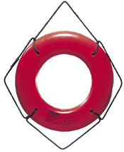 Jim Buoy JBX24 Life Ring