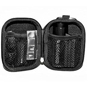 Contour HD Deluxe Protective Carrying Case by Contour