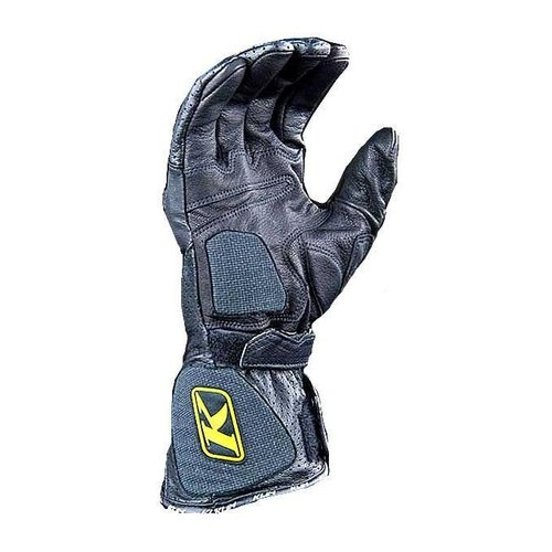Klim Induction Vented All-Around Gloves for 2017