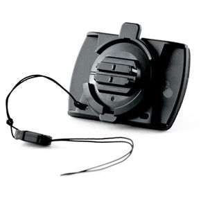 Discontinued : No Longer Available ContourHD Goggle Strap Mount