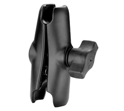 Ram Mount Standard 3 inch Length Socket Arm