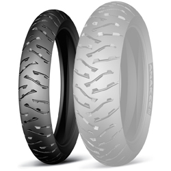 Michelin Anakee 3 Tire FRONT 110/80R-19